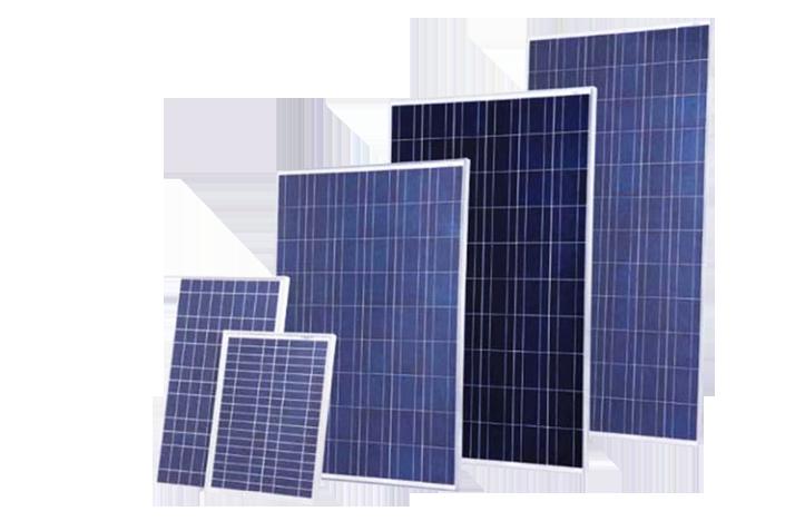 Sentra Energi Jual Panel Surya Dan Paket Pompa Air