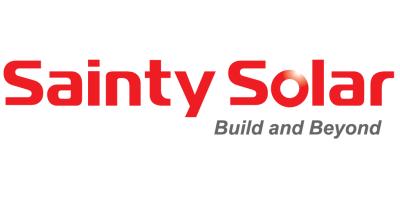 Sainty Solar